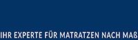 Wohnwagenmatratzen logo klein