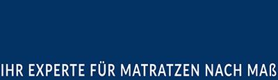 wohnwagenmatratzen logo